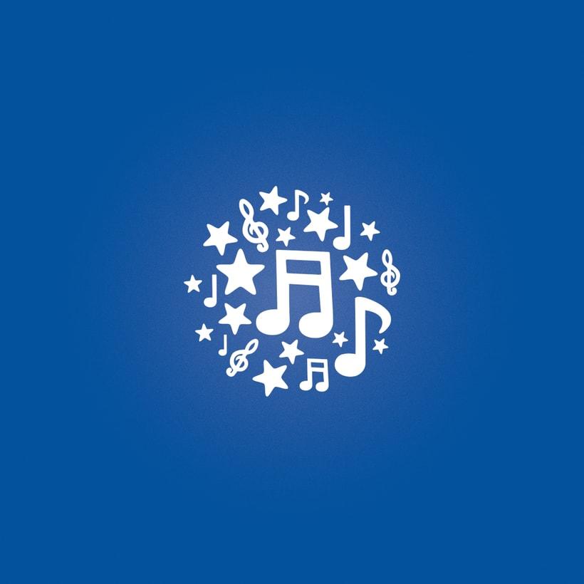 Logos_6 9