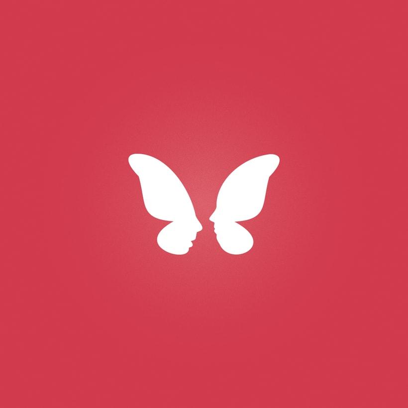 Logos_6 10