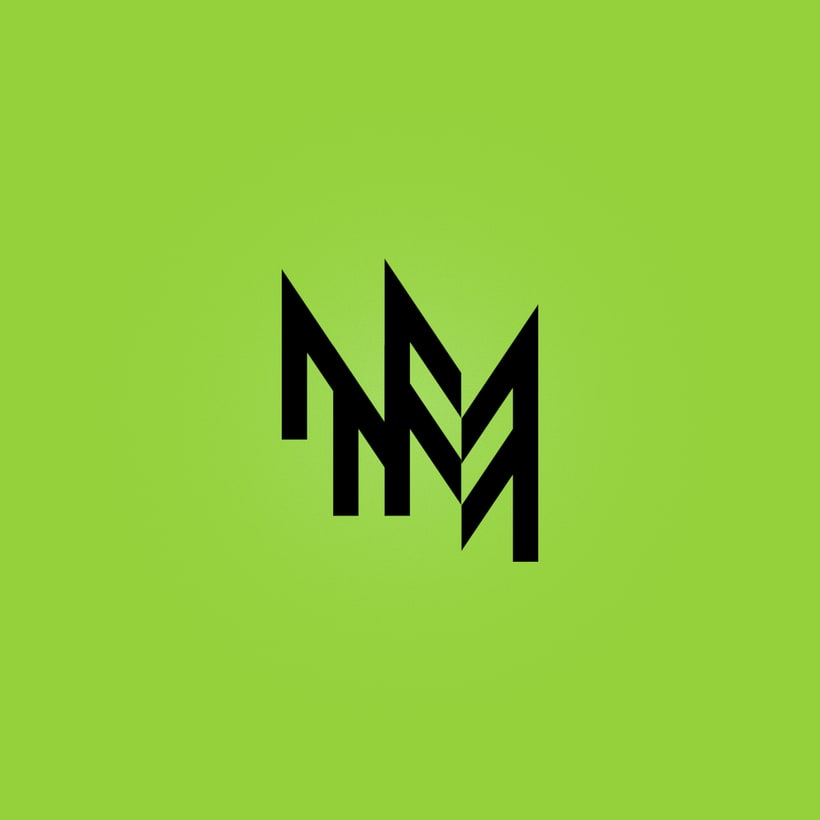 Logos_6 12