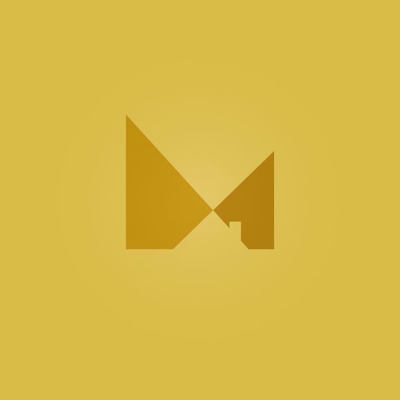 Logos_6 13