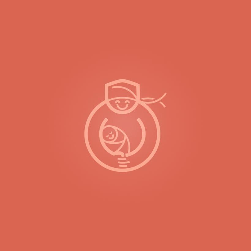 Logos_7 -1