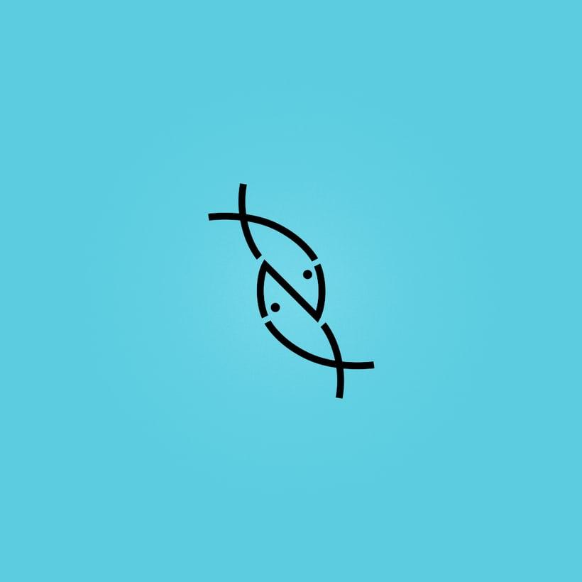 Logos_7 0
