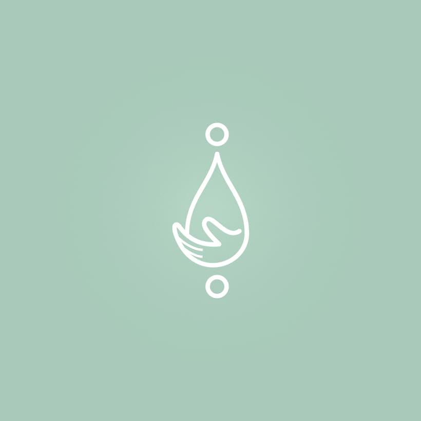 Logos_7 3