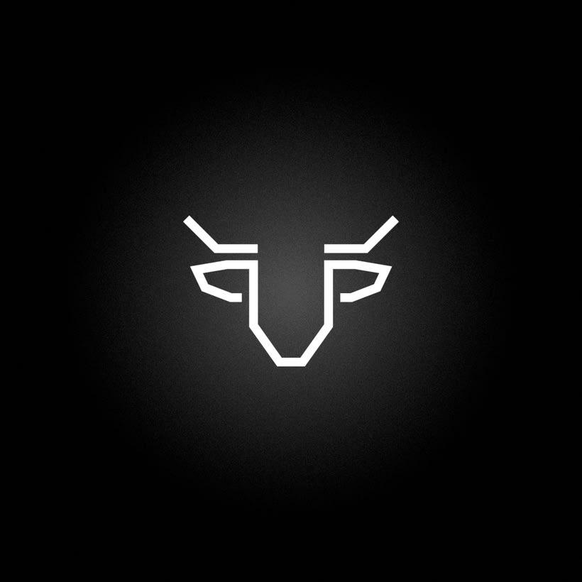 Logos_7 8