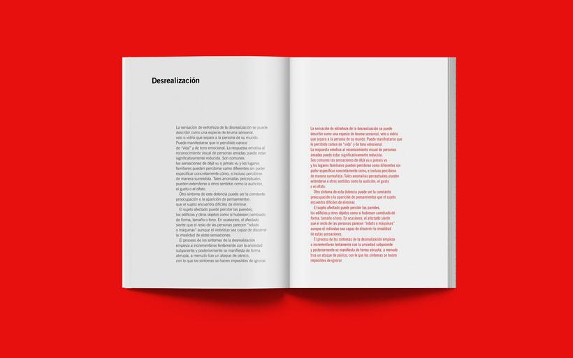 Múltiple_ Proyecto editorial 8