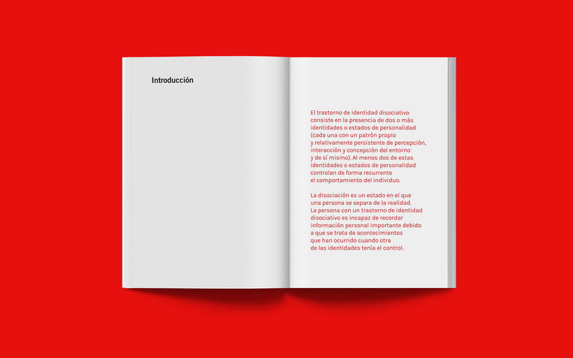 Múltiple_ Proyecto editorial 3