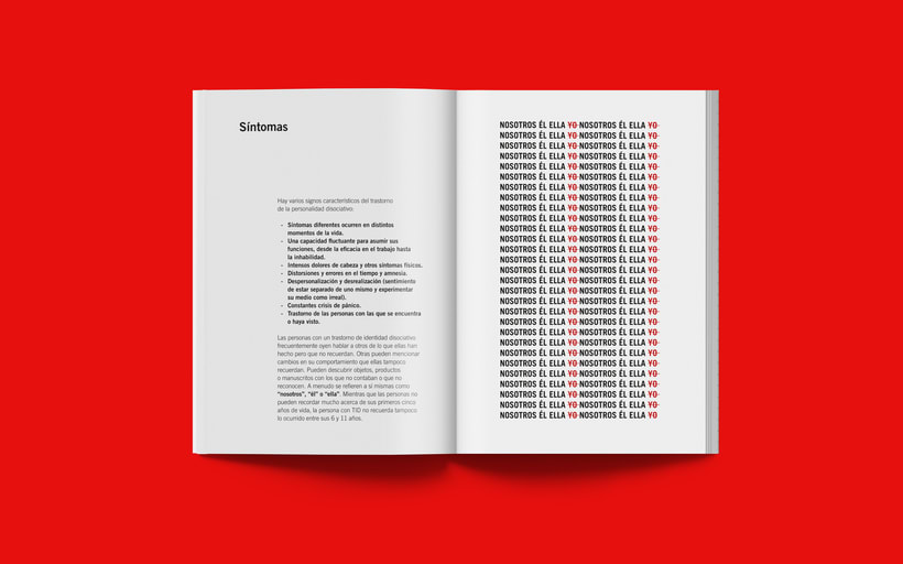 Múltiple_ Proyecto editorial 5