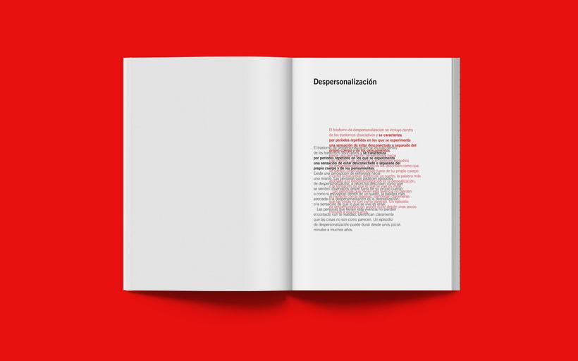 Múltiple_ Proyecto editorial 6