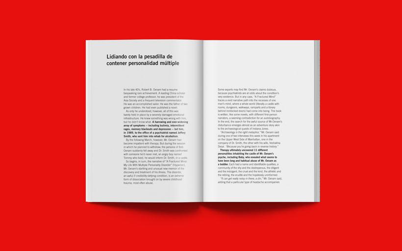 Múltiple_ Proyecto editorial 9