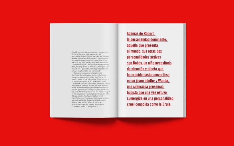 Múltiple_ Proyecto editorial 10
