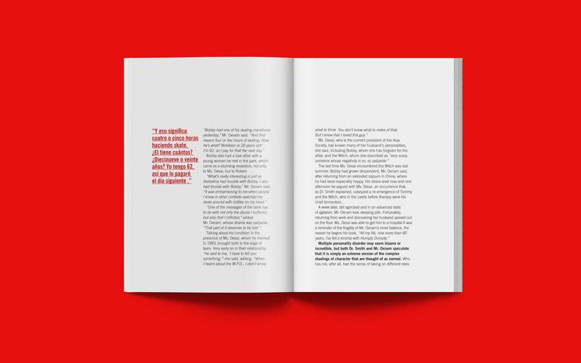 Múltiple_ Proyecto editorial 11