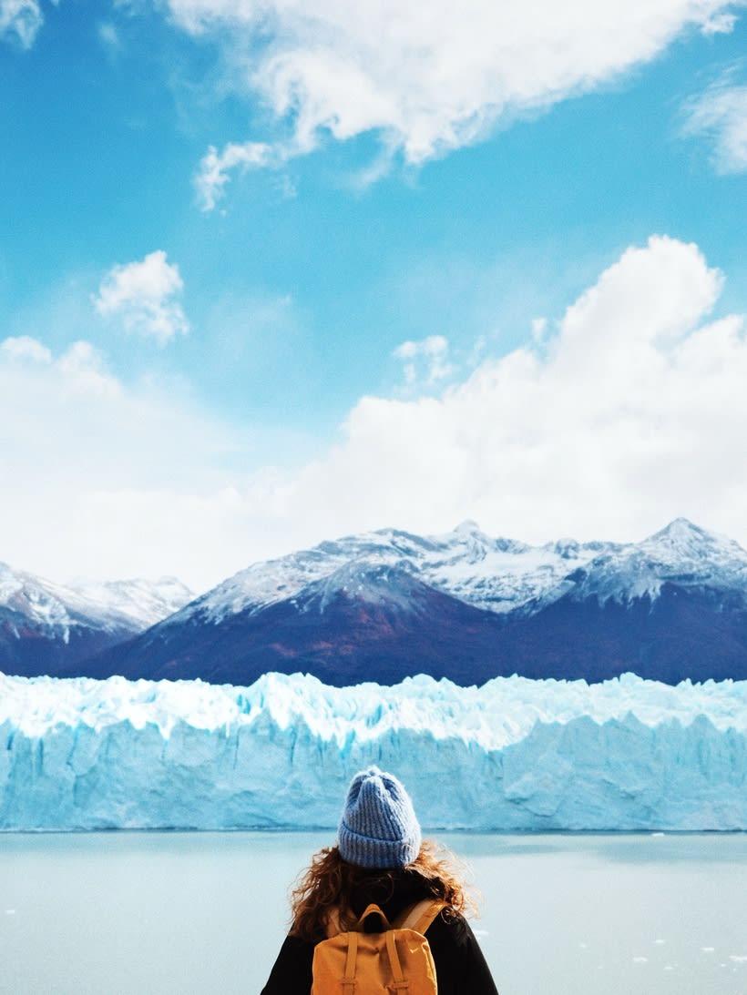 Visit Argentina 2