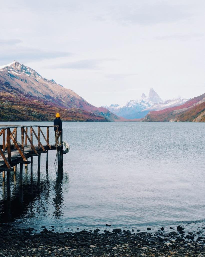 Visit Argentina 6