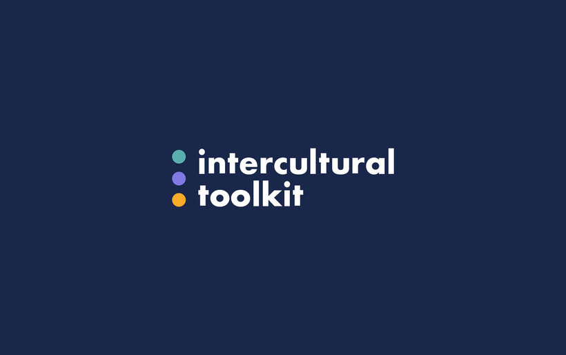 Intercultural Toolkit 3