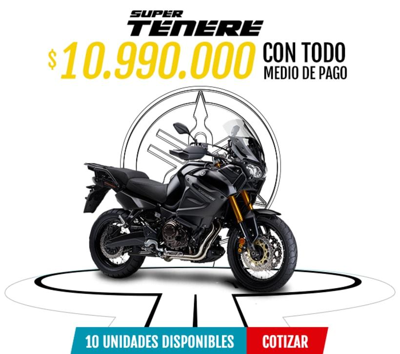 Aniversario Yamaha Chile 2018 17