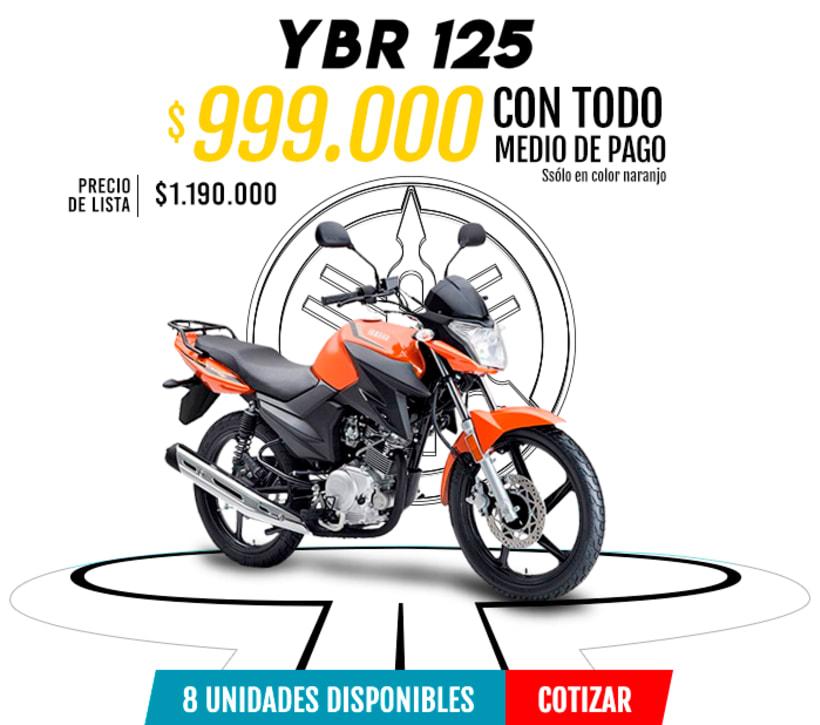 Aniversario Yamaha Chile 2018 18