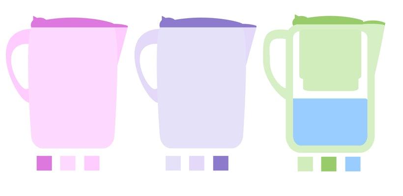 Ejercicios del curso Ilustración para no ilustradores 2