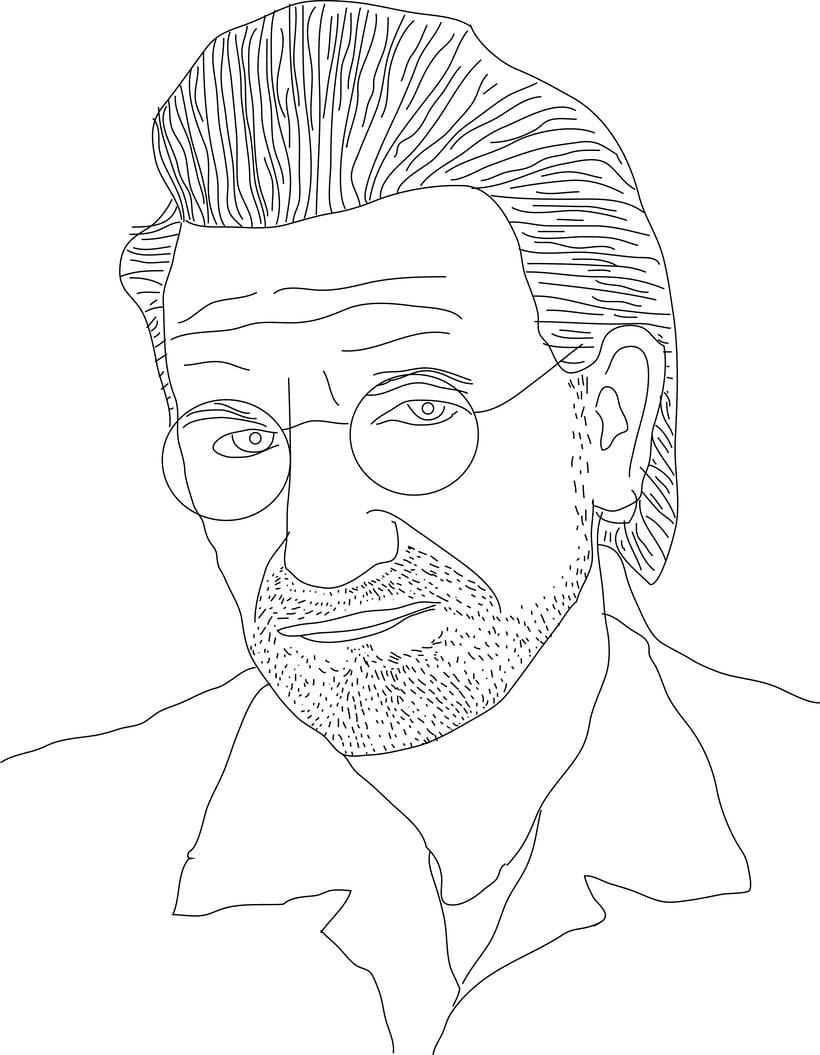 Bono 0