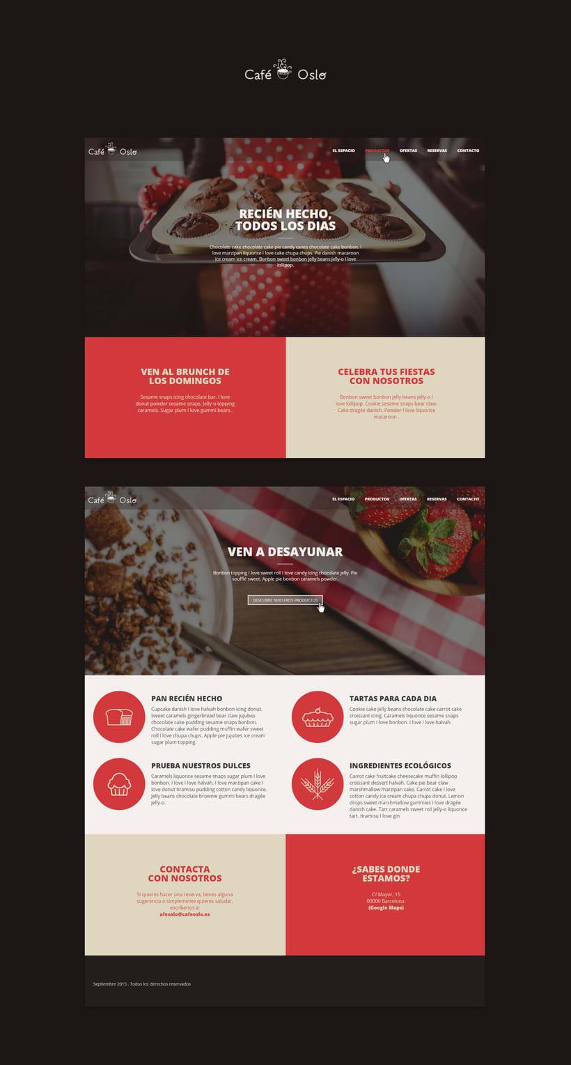 Mi Proyecto del curso: Introducción al Desarrollo Web Responsive con HTML y CSS -1