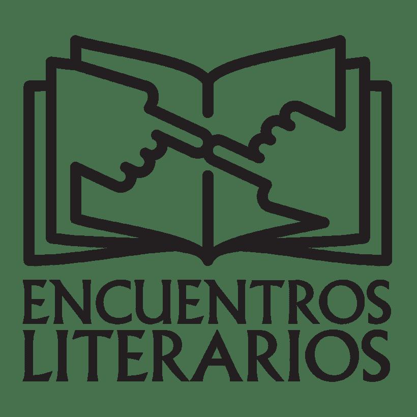 Encuentros literarios: Cursos y talleres. 0