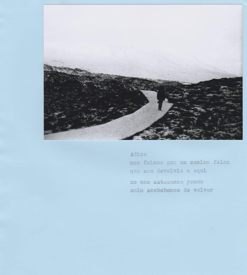 Travelzine Iceland 4
