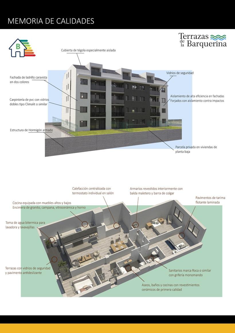 Promoción Urbanística 2