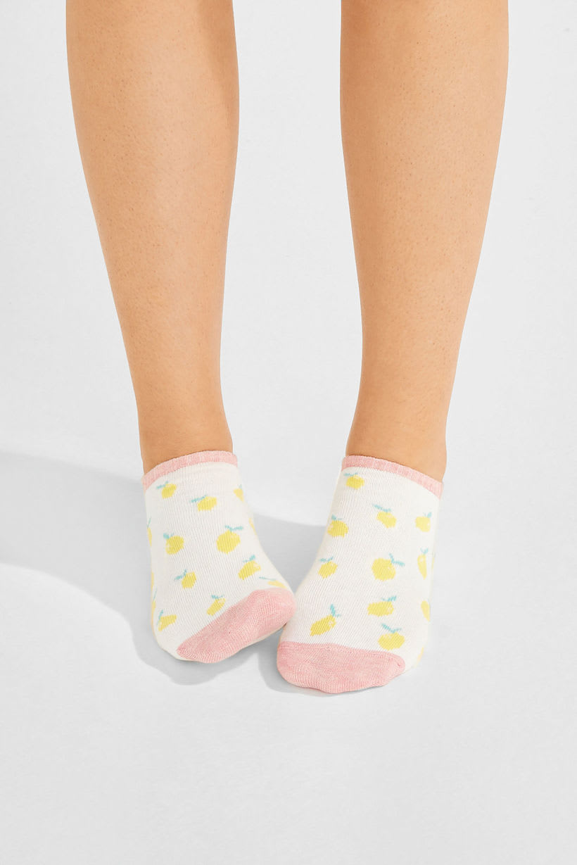 socks WOMEN´SECRET  0
