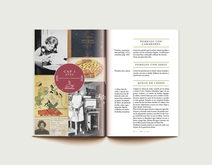 El Libro de Doña Petrona 1