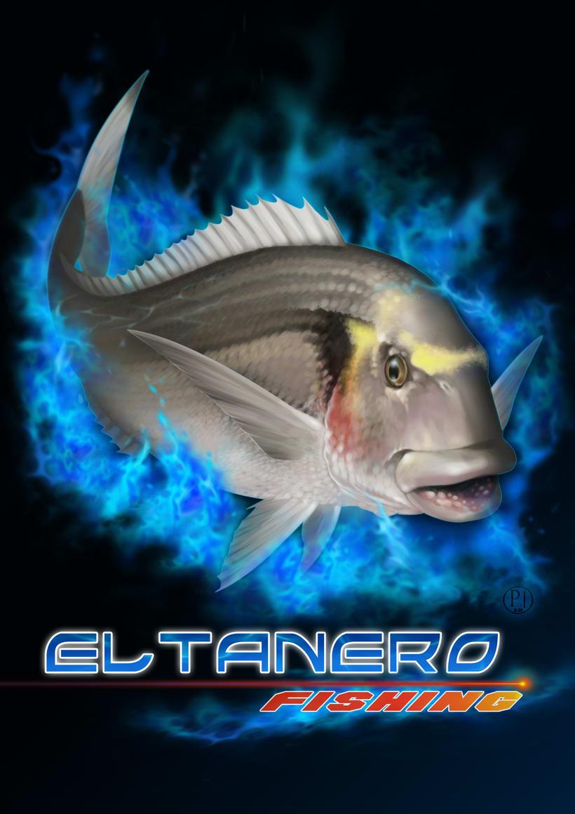 Tanero Fishing -1