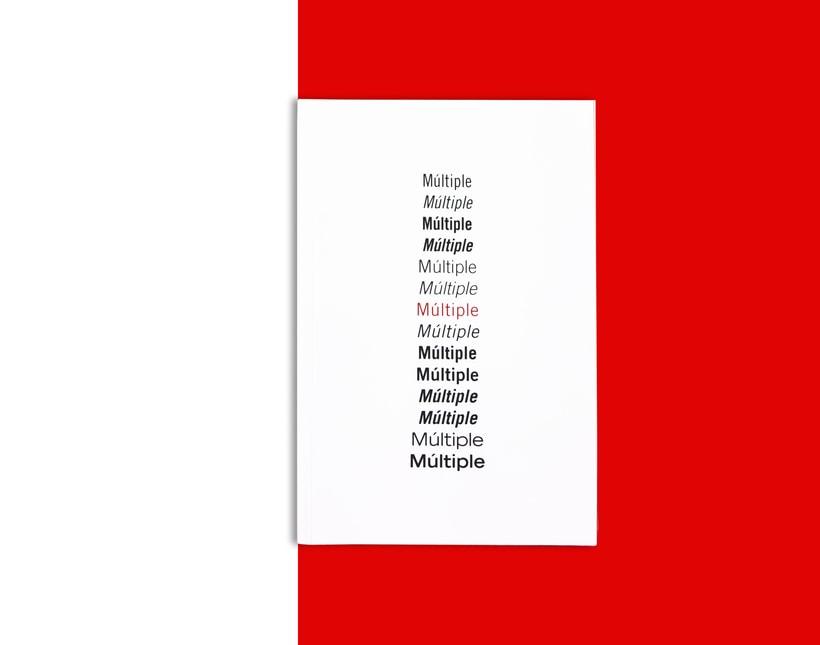 Múltiple_ Proyecto editorial 2