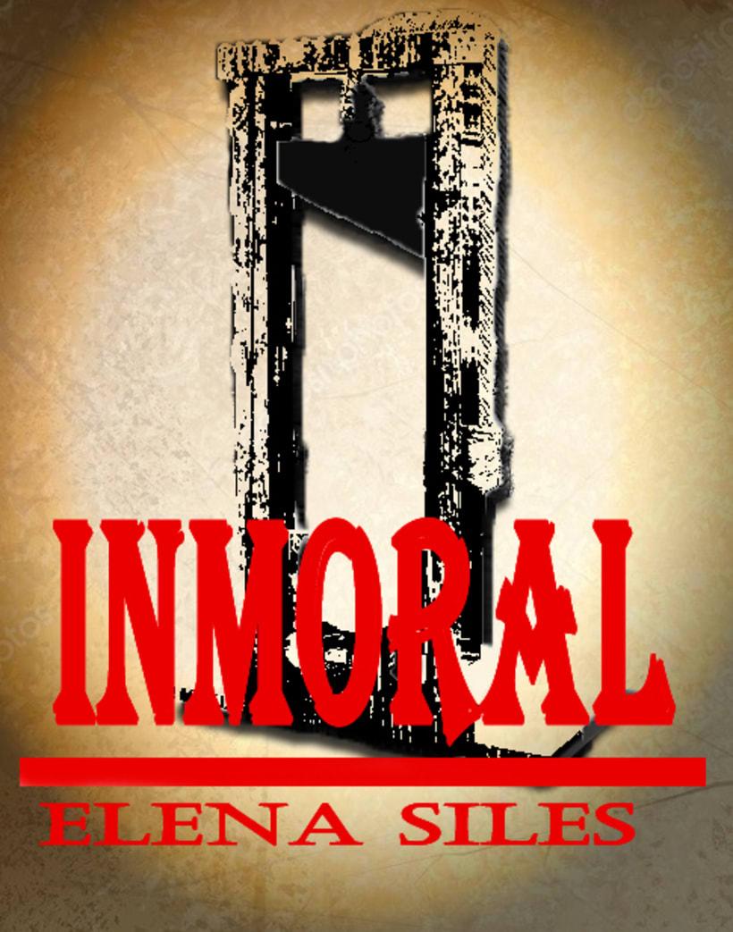 Inmoral 0