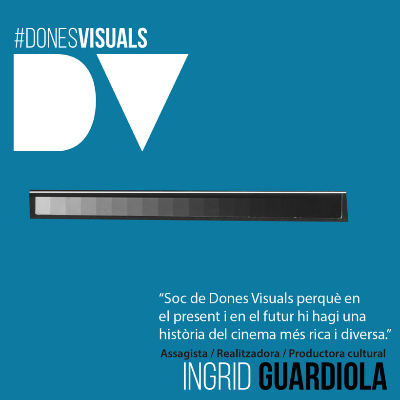 Storytelling @Donesvisuals 1