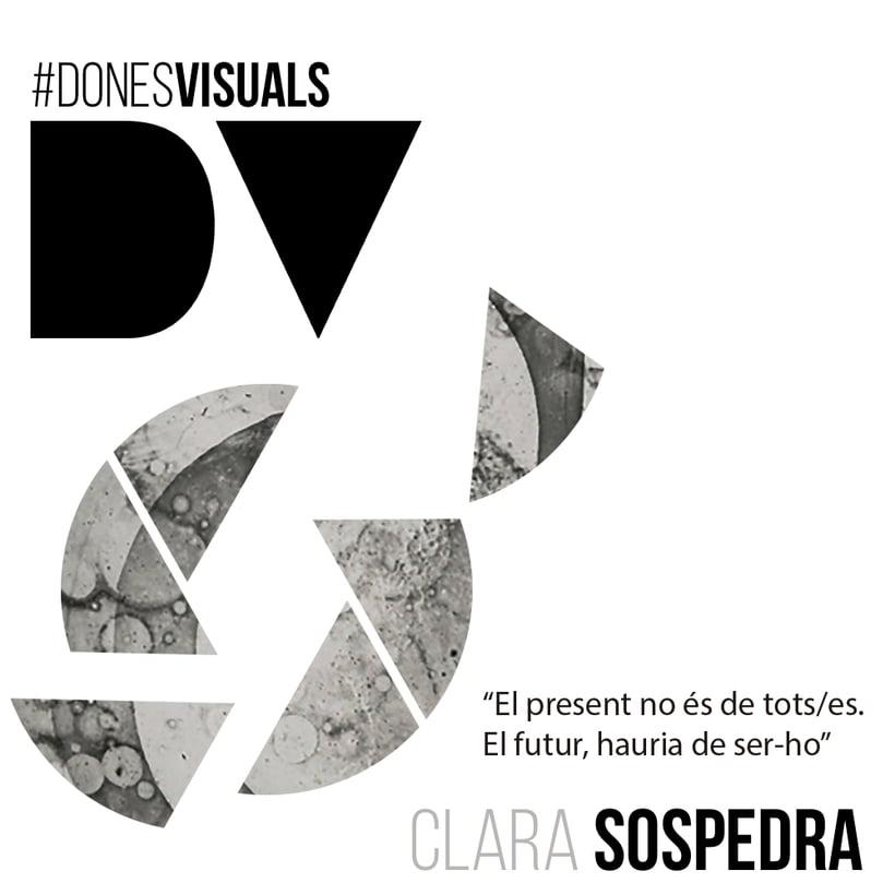 Storytelling @Donesvisuals 3