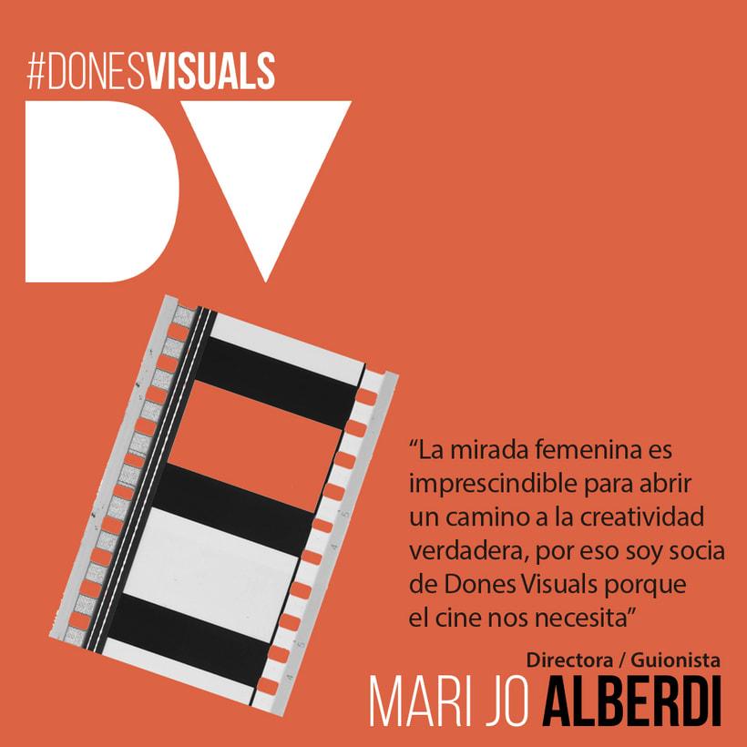 Storytelling @Donesvisuals 4