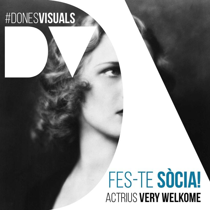 Storytelling @Donesvisuals 5