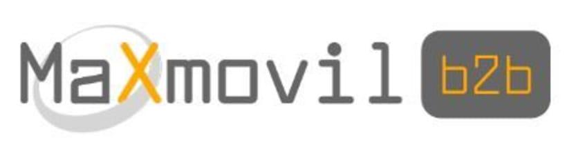 Maxmovil B2B 0