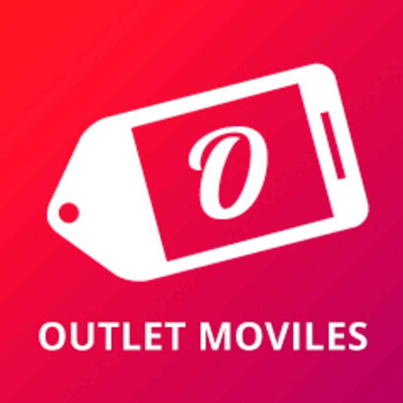 Outlet Maxmovil 2