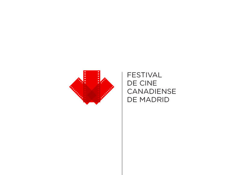 Festival De Cine Canadiense De Madrid 2