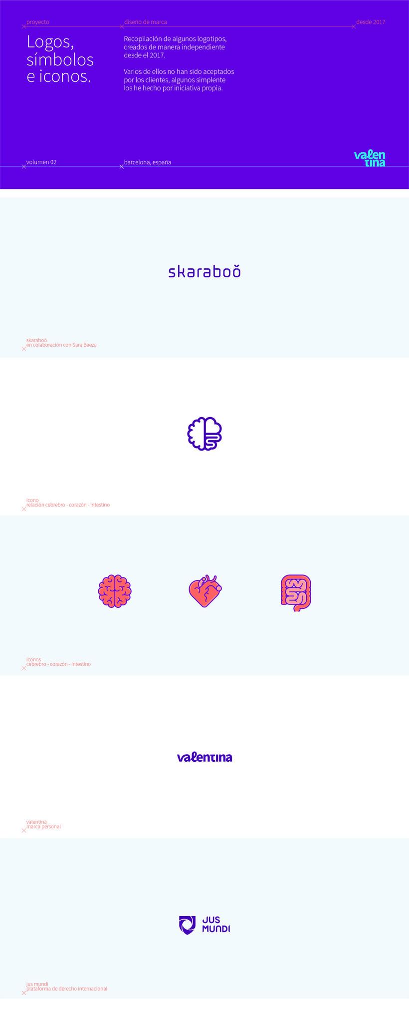 Logos v.02 0