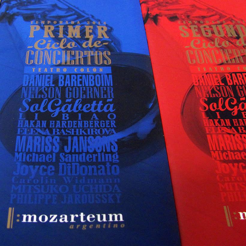 Mozarteum -1