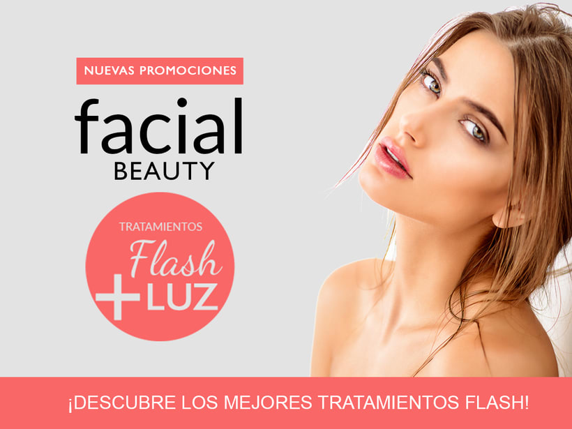 Clinicas Zurich Facial Beauty -1