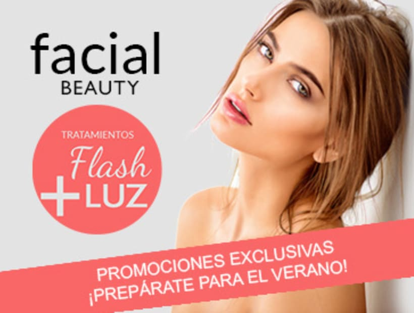 Clinicas Zurich Facial Beauty 3