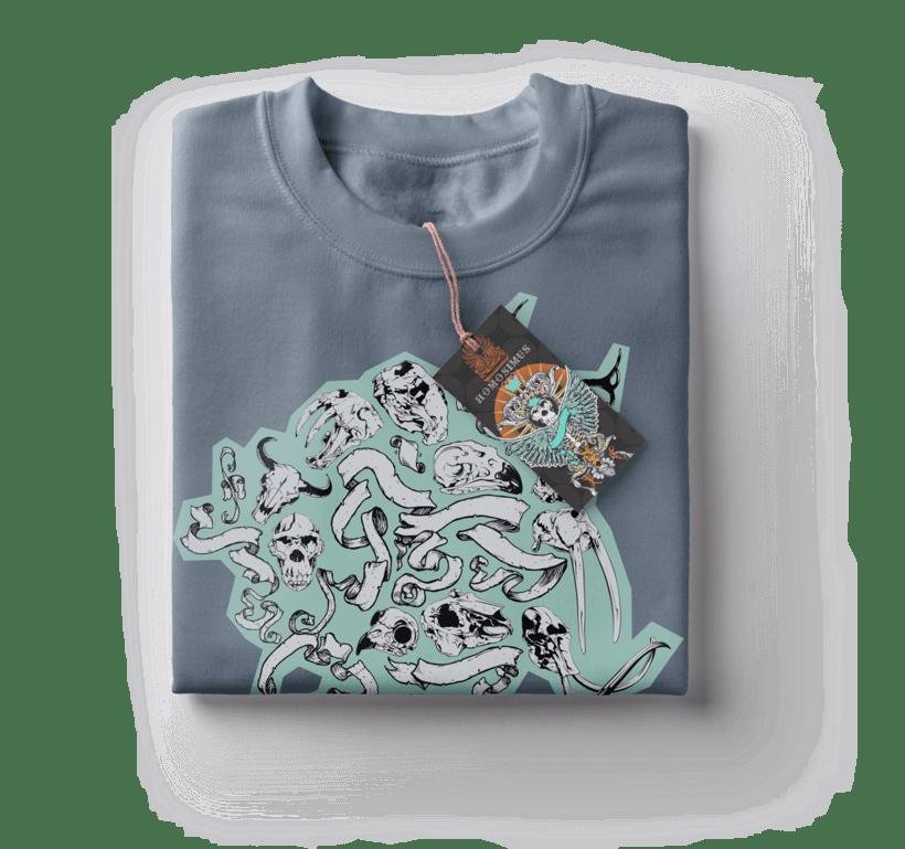 T-Shirts 7