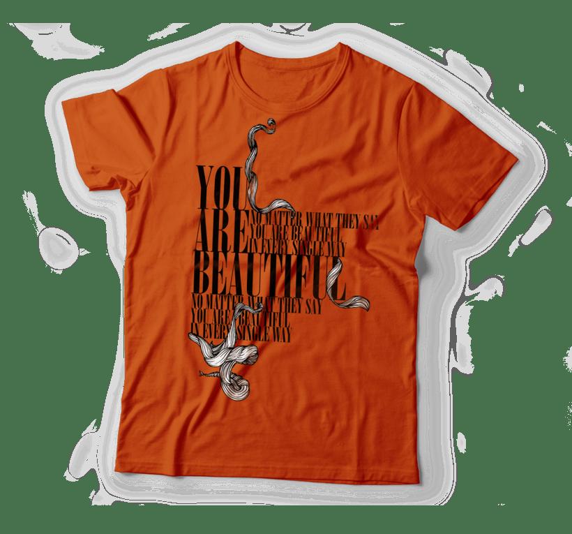 T-Shirts 9