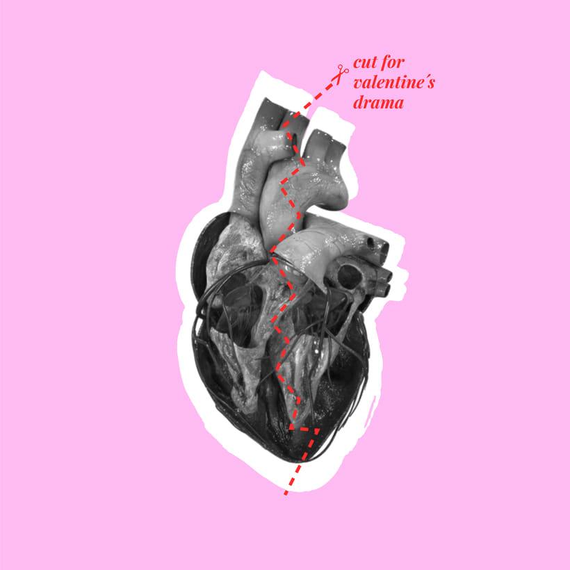 San Valentin 0