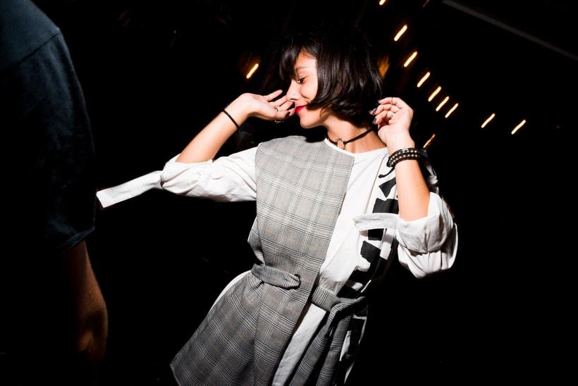 Night Club Photography 15