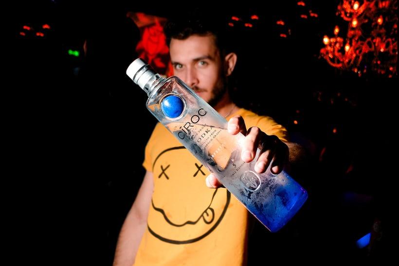 Night Club Photography 24