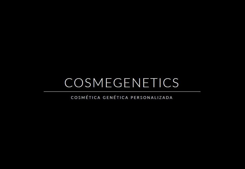 Cosmegenetics packaging -1