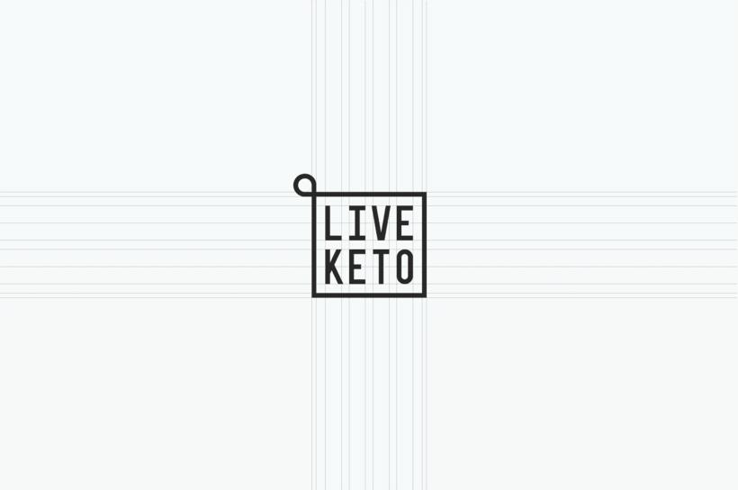 Live Keto 1
