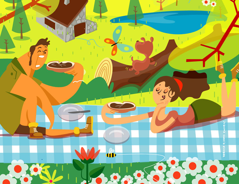 Summer Time | www.juanma.es 1